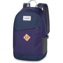 Рюкзак Dakine Switch 21L Backpack Imperial 16404 синий
