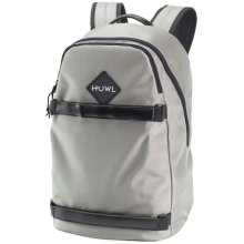 Рюкзак Howl Session Backpack Grey 16405 серый