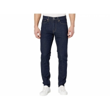 Джинсы Levi's 531™ Athletic Slim Levi's® Flex