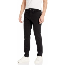 Джинсы Levi's 531 Athletic Slim