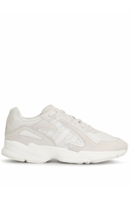 Кросівки ADIDAS Originals Yung-96 Chasm Chunky Shoes Crystal White